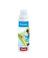 WA OU 252 L Posebno sredstvo Outdoor 250 ml