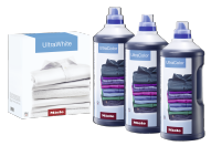 Set UC + UW Komplet UltraColor UltraWhite